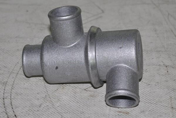 Замена термостата ваз 2107 карбюратор